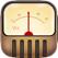 Noise Meter Tool - 소음 계량기