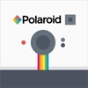 Polaroid Fx 应用 費iPhone / iPad