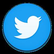 Twitter veröffentlicht runderneuerte App für OS X
