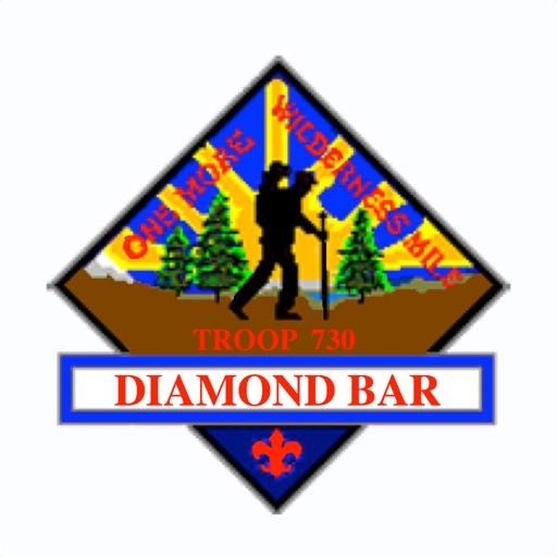 BSA Troop 730 - Diamond Bar
