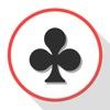 101 slots tatan casino online - play free guide