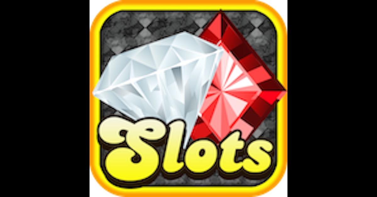 spielautomaten spiele app