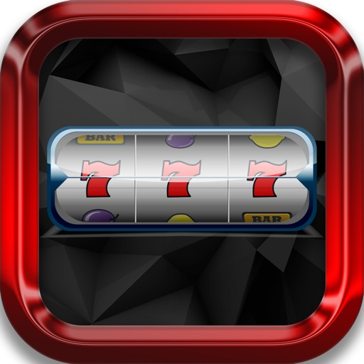 Multiple Slots Premium iOS App