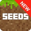 Seeds for Minecraft PE Edition - Free Seeds for Pocket Edition