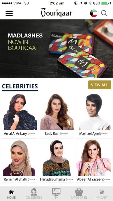 I Love Fashion Online Satis