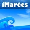 iMarées HD - Annuaire des marées en France