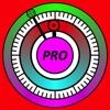 ColoredTime Pro