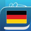 Deutsch Wörterbuch und Thesaurus