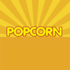 Popcorn - Mode, People & Style Magazin f. Teenager