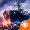Vua Chiến Hạm - Đại Chiến Trân Châu Cảng Wiki