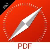 PDF Converter ( konvertieren Sie die Websites in )