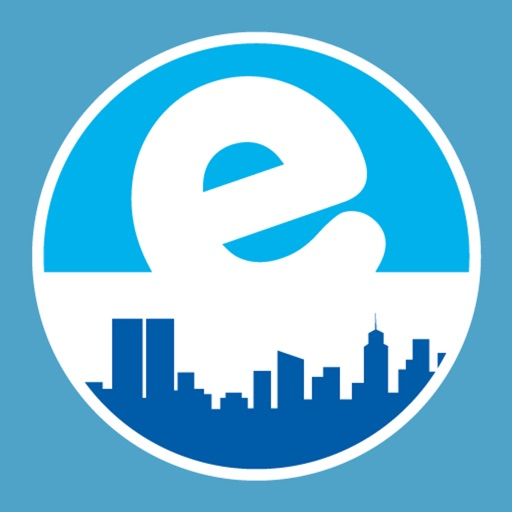 Employerland iOS App