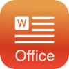 iDocs for Microsoft Office 365 Edition