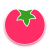 Pomodoro Time Management