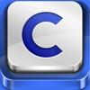 CSmart for craigslist - Free classifieds app