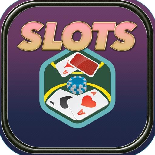 Holidays Casino - Las Vegas - Edition Gold iOS App