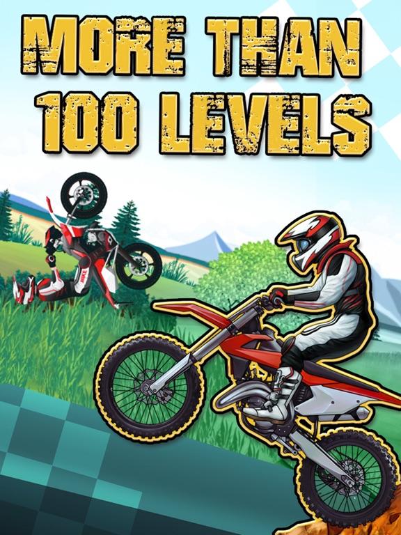 Jeu de moto cross pour fille gratuit - Jeux de garcon gratuit moto ...