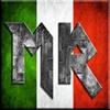 Metal Radio Italia (MRI) metal buildings cost