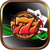 Amazing Tap to Spin Slot  Machine - Free Las Vegas Casino Game