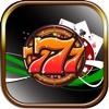 Amazing Tap to Spin Slot  Machine - Free Las Vegas Casino Game