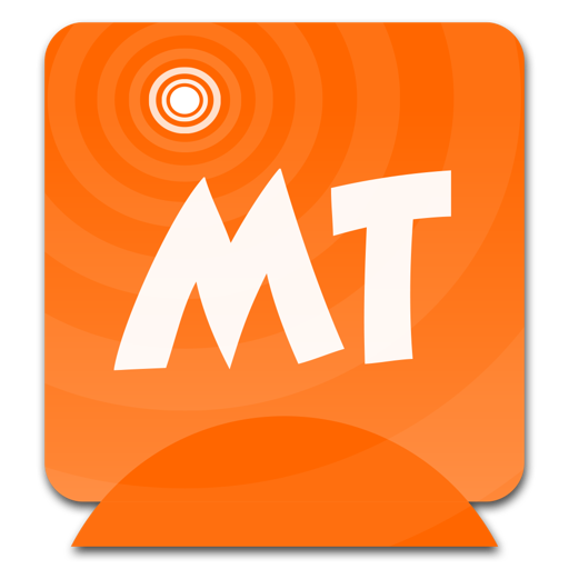 Mixtikl 7 - Генеративное Музыка Смеситель