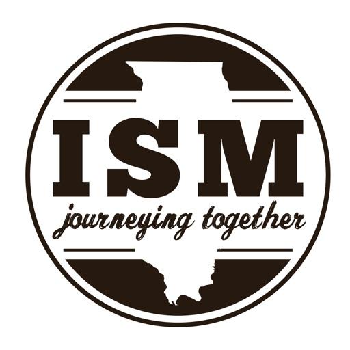 Illinois Student Ministry