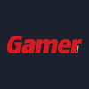 Gamer Mag