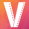 VidMate - Video Music Streamer for Youtube
