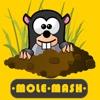 Wild Mole Hammers - Mole Whacker