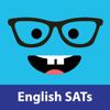 EduMove English SATs (KS1 and KS2)