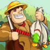 Zombie Duck Hunt - Hunt Waterfowl Geese With Modern Shotguns Like Real Hunters