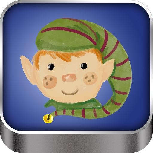 ProGame for - Dragon Quest VII iOS App