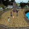 Virtual Sandtray