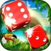 Paradise Vegas Craps – Classic Dice Games to Play