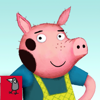 The Three Little Pigs by Nosy Crow - Nosy Crow