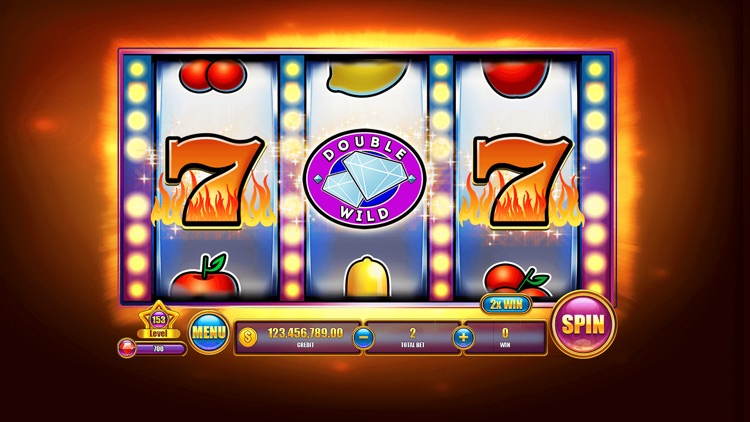 Gold Rally Slot Machine - Play Free Playtech Games Online Online
