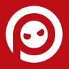 GIFs for Pinterest