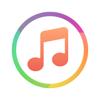 聴き放題の音楽アプリ!ミュージックストリーム - MusicStream for YouTube - sato hiroki