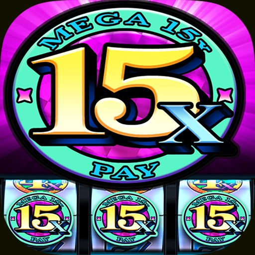 free slots games ipad