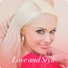 Love and Style