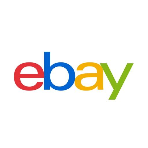 eBay maakt shoppen op iPhone leuker met grote foto's