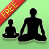 Mindfulness for Children Free Meditation for kids