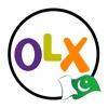 olx.com.pk iOS App