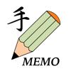 TeMo - 手書きメモ,活字混在可,電卓つき!