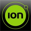 ION Rewards
