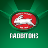 Official South Sydney Rabbitohs