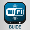 Guide for WiFi Master Key - WEP Password Connectio