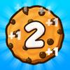 redBit games - Cookie Clickers 2 bild