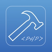 DraftCode PHP IDE