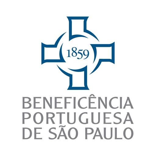 BPSP - Beneficência Portuguesa de São Paulo